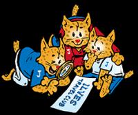ilvestravel-logo